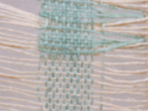 織姫の作品の拡大