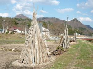 昭和のスカイツリー