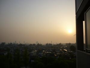 奥会津へ_110430