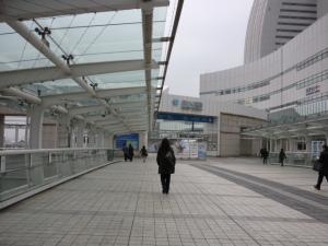 130207_パシフィコ横浜