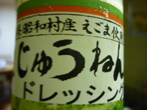 150306_じゅうねん