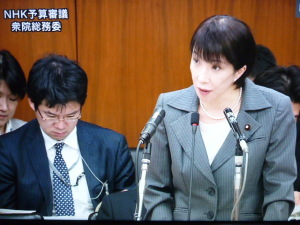 150326_NHK予算審議