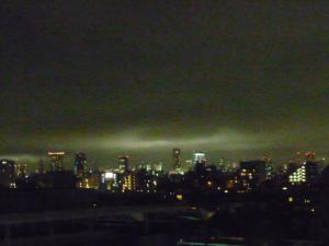 150420_夜景