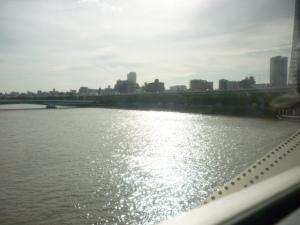 150718_奥会津へ/浅草→会津田島