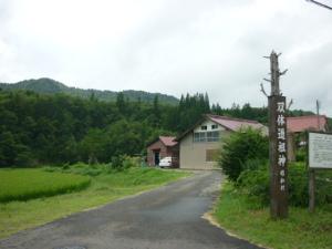 150813_奥会津/昭和村へ