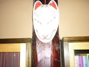 150813_奥会津/昭和村小中津川