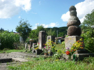 150815_奥会津/気多神社渡御祭・巡行4
