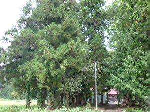 150920_奥会津・朝散歩2