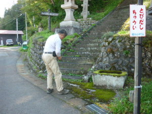 150922_奥会津にて・只見町探訪