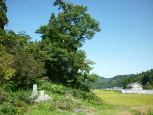 150922_奥会津にて・只見町探訪(2)