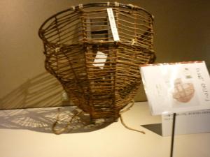 150922_奥会津にて・「からむし工芸博物館」