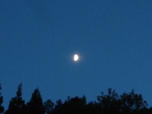150922_奥会津にて・月光さしん