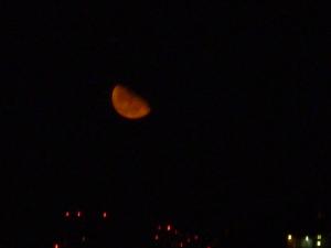 151003_赤い月