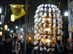 151112_秋祭り
