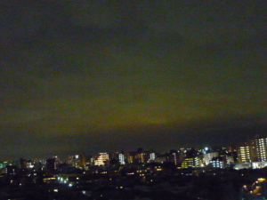 151216_夜景