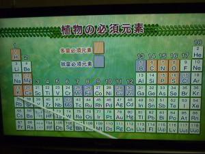160109_放送大学・テンプラ視聴2