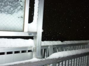 160118_東京大雪
