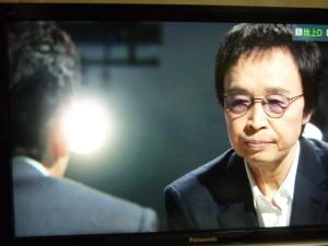 160211_吉田拓郎Nステ対談
