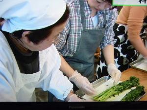 160313_農業全書_からし菜