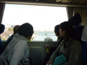 160325_奥会津昭和村へ