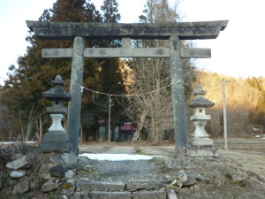 160326_散歩・熊野神社