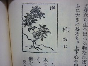 160429_農業全書