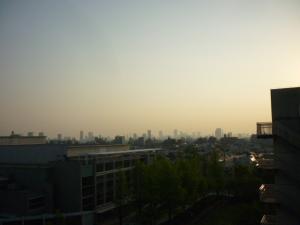 160501_奥会津昭和村へ