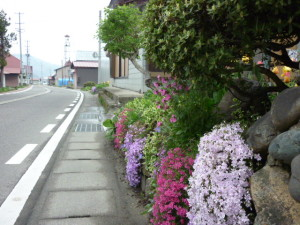 160502_奥会津昭和村小中津川界隈