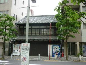160510_目黒銀座散歩