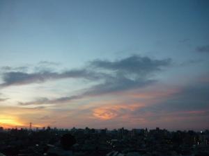 160703_都内の空