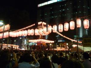 160729_夏・恵比寿の盆ダンス