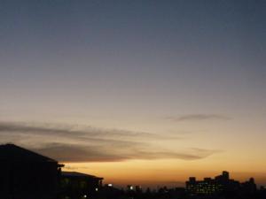 160807_都内の空