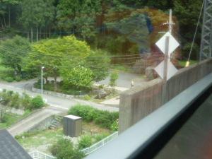 160811_奥会津へ・浅草から往路車中2